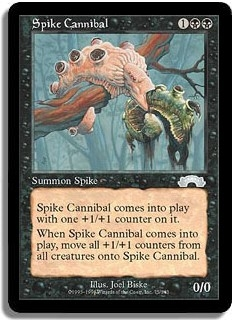 infinite graveyard triggers with undying, mono black mill