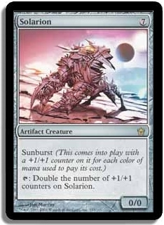 Double Doubling Counters Mtgcombos Com